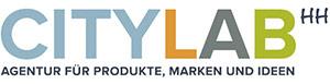 CityLab Hamburg Logo